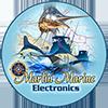 Marlin Marine Electronics
